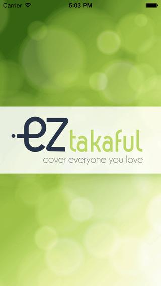 EZTakaful
