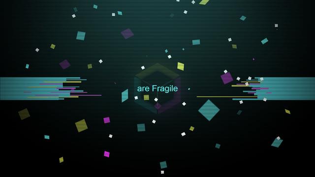 Magnetized - 磁场迷阵[iOS]丨反斗限免