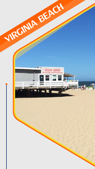 Virginia Beach City Travel Guide
