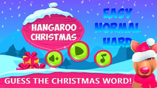 Hangaroo Christmas PRO
