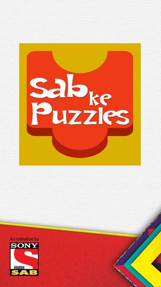 SABKePuzzle