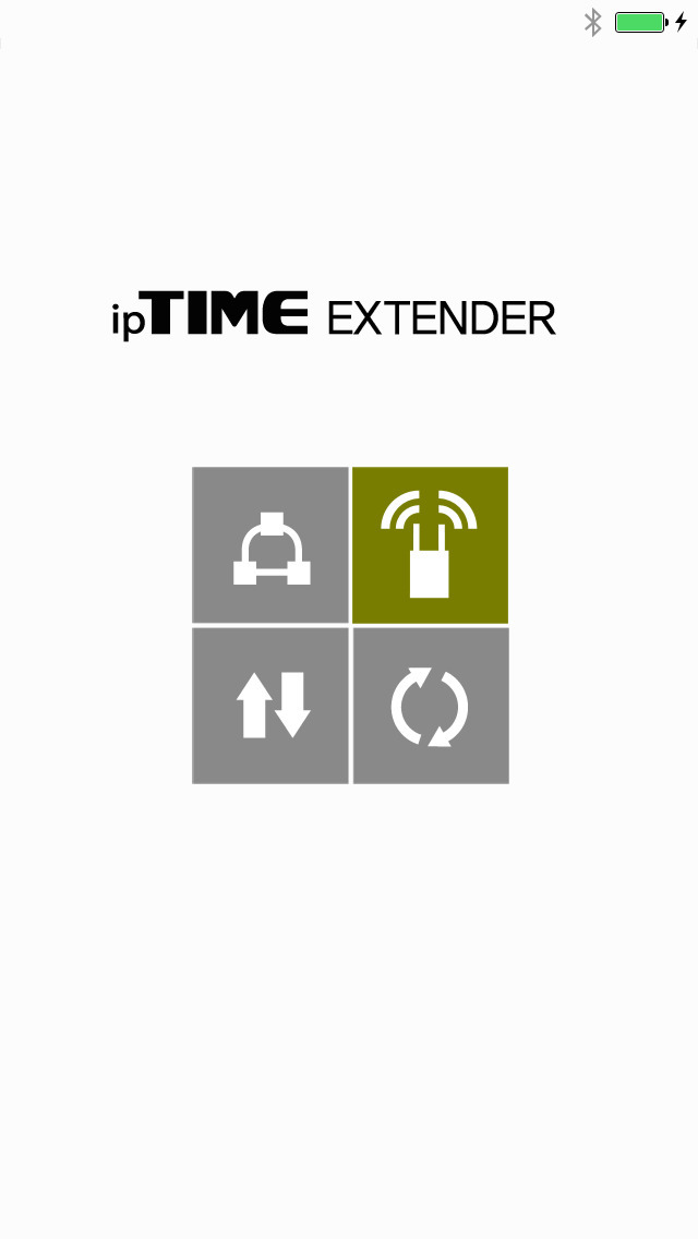 ipTIME Ext