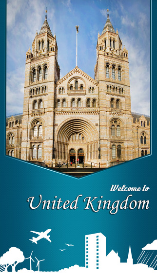 United Kingdom Travel Guide