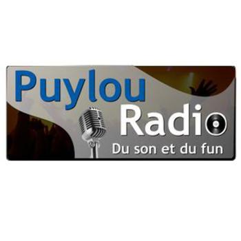 Puylou Radio LOGO-APP點子