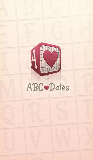ABCDates