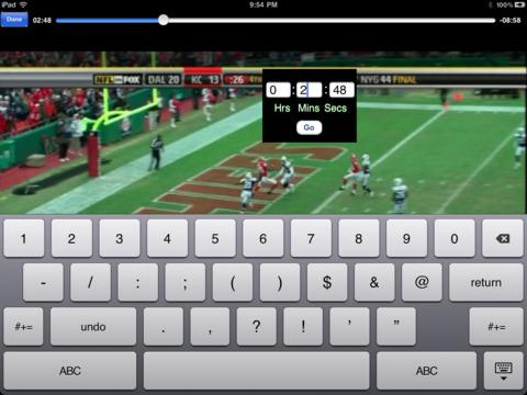 Replay Booth iPad Screenshot 4