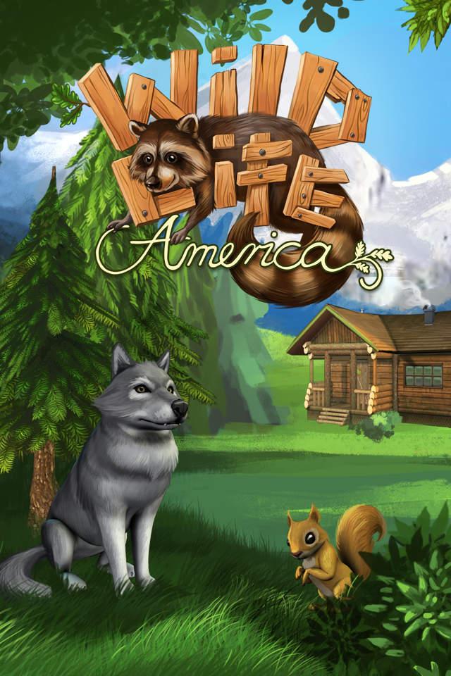 如同在《宠物世界3d》中一样,您将体验动物管理员工作一天下来的那份