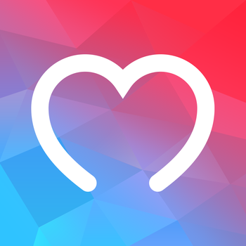 facebook app meet singles Facebook is invading tinder's space with a new set of dating features it will let people opt in to creating a dating profile on facebook it will only be visible to non -friends who also opted into dating facebook will match you by a slew of preferences and because it has more data on you than any other app,.