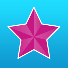 Video Star - iOS Store App Ranking and App Store Stats