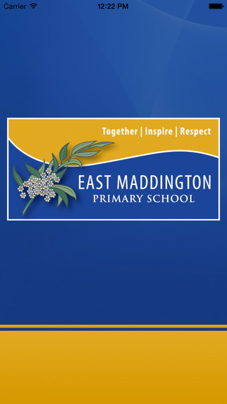 East Maddington Primary School - Skoolbag