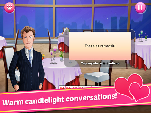 dating frenzy How to install dating frenzy for pc and mac on pc or mac.