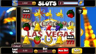 Aaaalibabah Royal Casino FREE Slots Game