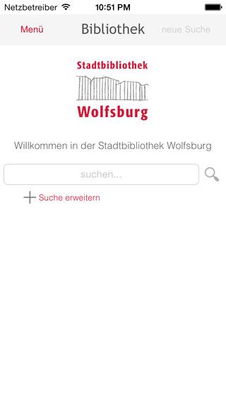 Stb Wolfsburg