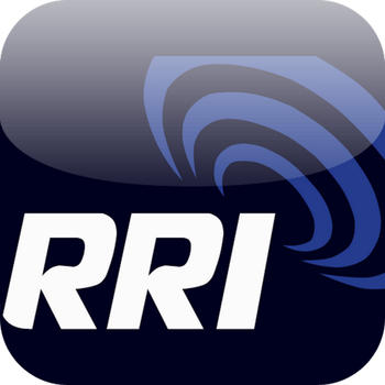 RRI Play LOGO-APP點子