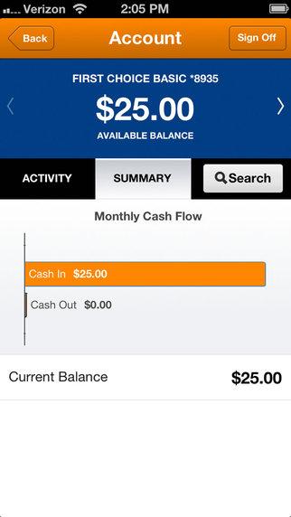 My Pocket Bank