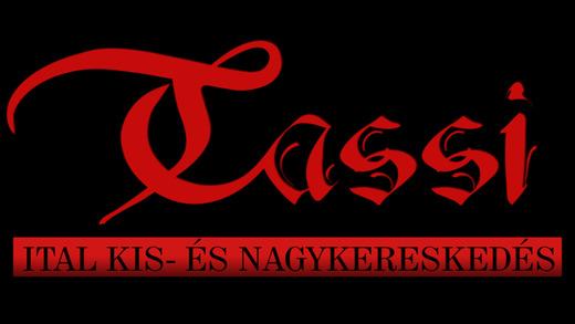 Tassi és Társa Kft. Webshop