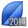 Heredis 2014 for Mac