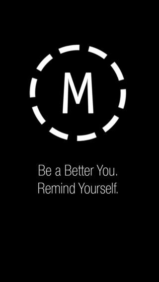 Memo - Daily Reminders