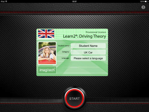 Learn2 Driving Theory Test UK