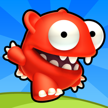 Mega Run - Redford's Adventure - iOS Store App Ranking and App Store Stats