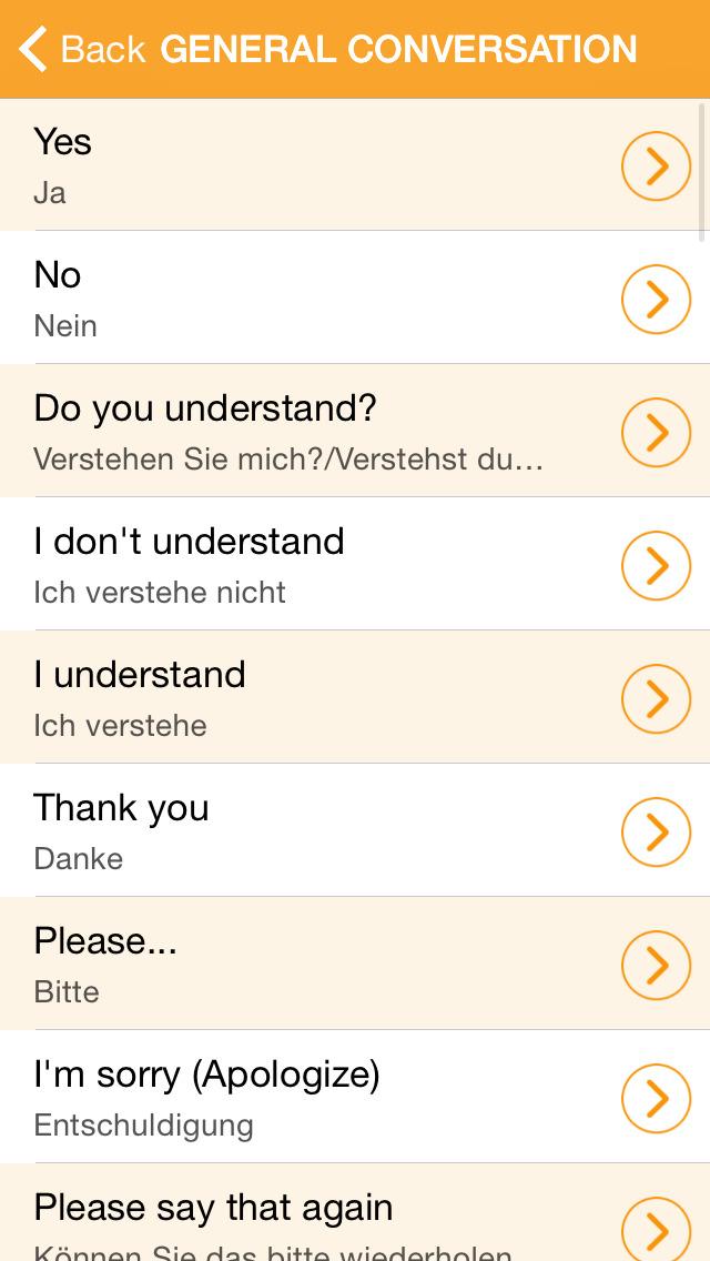 app dating Weimar