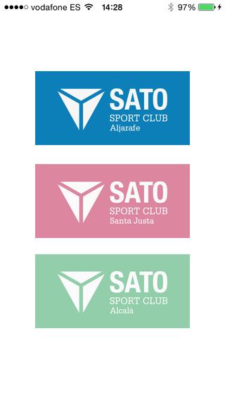 SATO SPORT