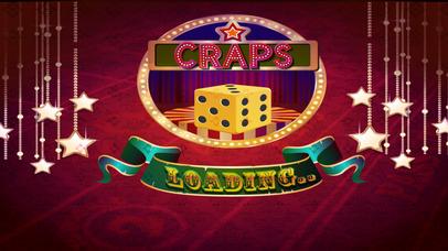 Screenshot 4 азартная игра в кости (Популярни Настольные игры)