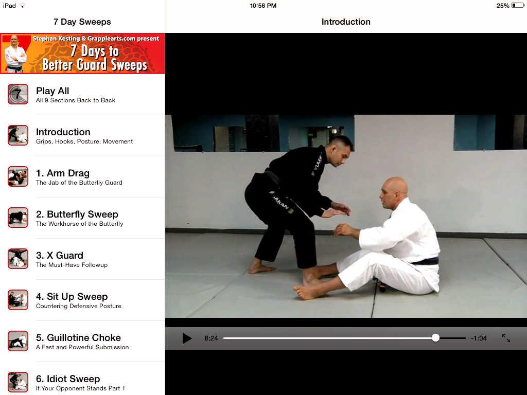 jiu jitsu university pdf free