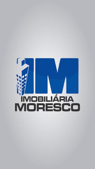 Gestão Administrativa Moresco