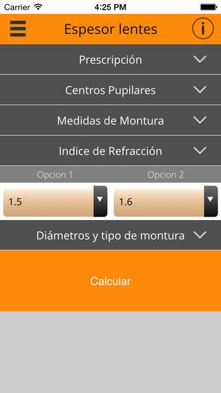 Optica-App