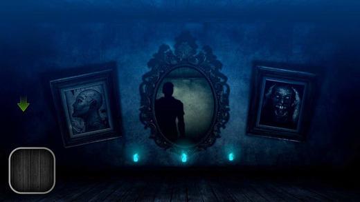 Escape Ghost Villa 2 - Can You Escape In One Hour