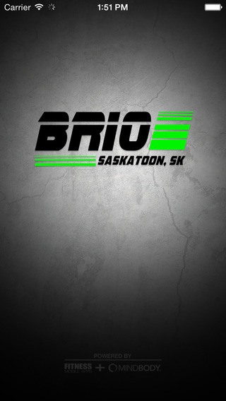 BRIO Saskatoon