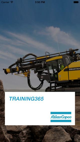 Training365