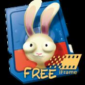 MovieCam Free