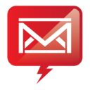 QuickTab for Gmail