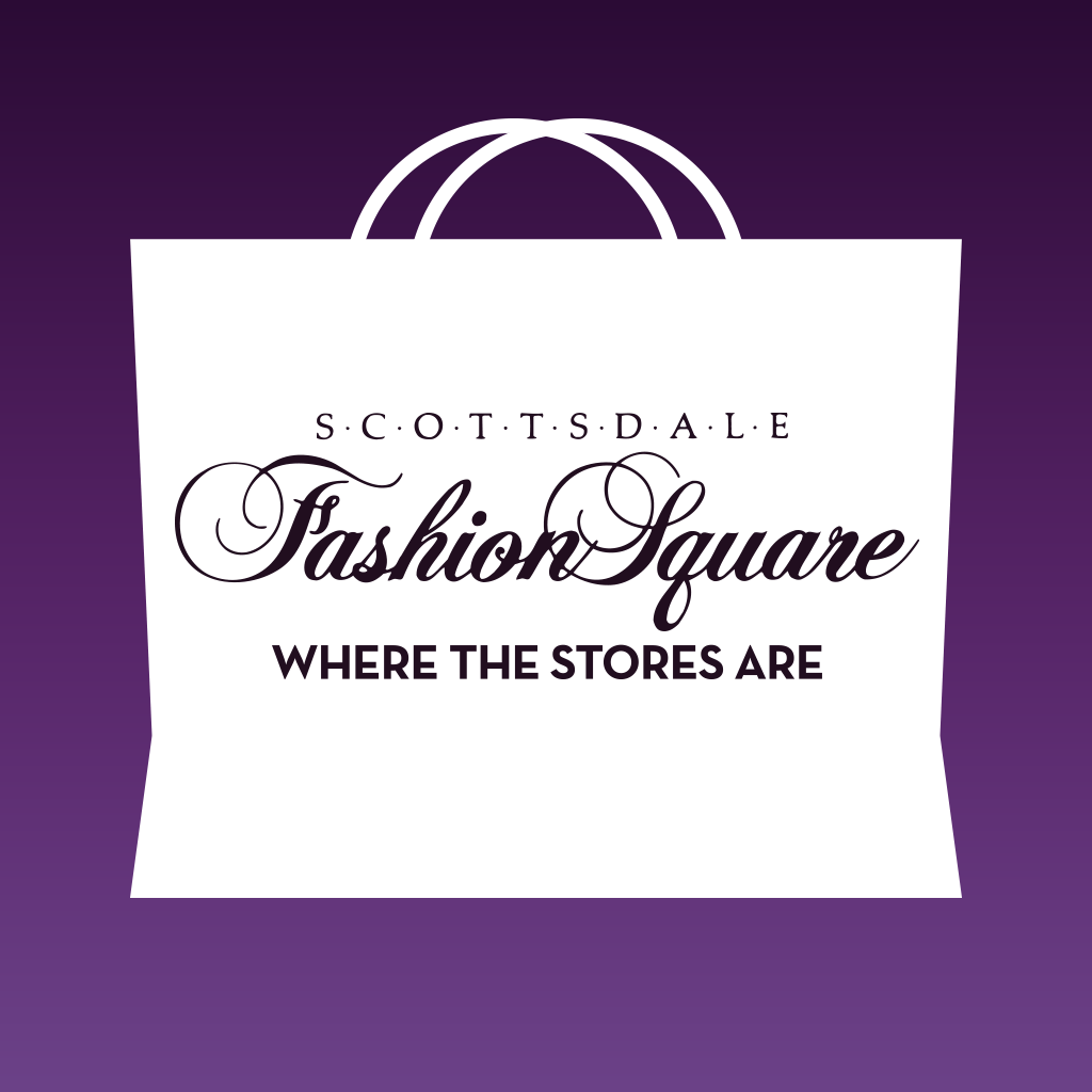 Scottsdale fashion square mall directory fashion 2016