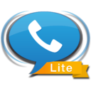 PhoneBox lite - handsfree calls