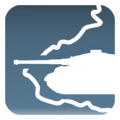 Battle of the Bulge Review icon