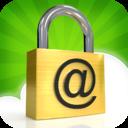 Keeper Kennwort & Geschützte Daten