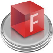 FormEntry 表格服务端 FormEntry Server