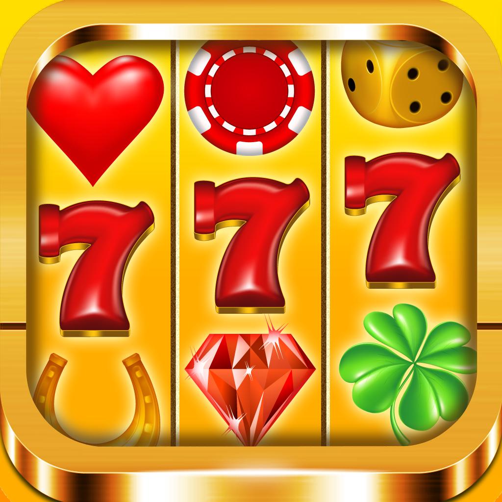 Free slots play for fun with bonus