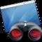 RemoteDesktop.60x60 50 2014年7月11日Macアプリセール コピペツール「Kopypasta」が無料!