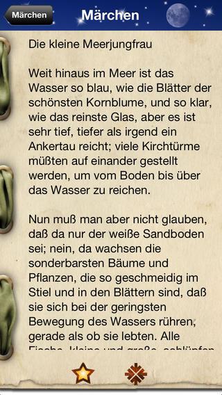 Andersens Märchen - Die Märchen von Hans Christian Andersen