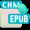 chm2epub.60x60 50 2014年7月7日Macアプリセール 開発アプリ「SQLite Professional」が値引き!