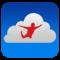 JumpDesktop.60x60 50 2014年7月5日Macアプリセール ユーティリティーアプリ「iStatus」が値引き!