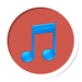 MP3 Convertr