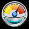 系统监测器工具 Colossus   for Mac
