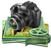 Photo Movie Maker Pro Lite