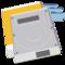 AppIcon.60x60 50 2014年6月30日Macアプリセール ペイントツールアプリ「キャンディーアップル:ベクターグラフィックスデザイン」が値下げセール!
