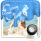 icona.60x60 50 2014年7月14日Macアプリセール ゴミ箱ツール「OneTrash」が値下げ!